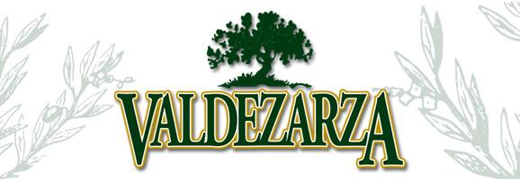 VALDEZARZA